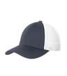 STC29 - Piped Mesh Back Cap