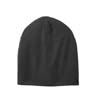 STC35 - Competitor Slouch Beanie
