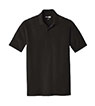 TLCS418 - Tall Select Lightweight Snag-Proof Polo