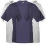 TT11 - Performance T-Shirt