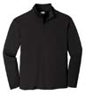 YST357 - Competitor 1/4-Zip Pullover